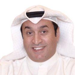 إنخفاض المؤشر العام 5.05 نقطة مع ختام «بورصة الكويت»