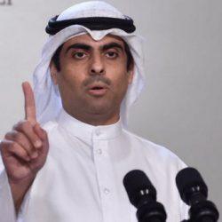 وفيات الكويت اليوم الثلاثاء 8 أكتوبر
