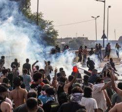 «الخارجية» تعلق على فيديو حول عدم توفير سكن للمواطنين المحتجزين في قبرص