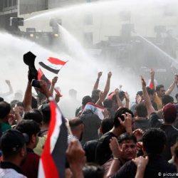 الشاهين: إذا كانت الحكومة تنفق لإعمار سيناء فأين إعمار المدن الكويتية؟