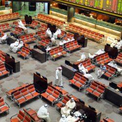 الداخلية تعلن عودة العمل في مركز خدمة الجابرية