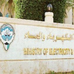 تقرير برواز: المظاهرات تستمر في الجزائر، والشعب منقسم حول انتخابات 12 ديسمبر المصيرية