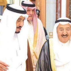تقرير: دور انعقاد مثير ومصير مجلس الأمة بين الحقيقة والشائعات