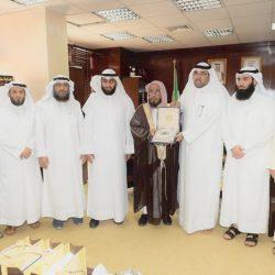 الأمانة العامة لمجلس الأمة تحيي الذكرى الـ57 لإصدار دستور الكويت