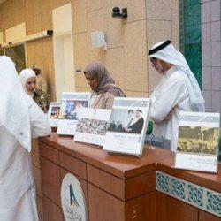 تجديد تعيين رئيس هيئة القرآن والسنة النبوية