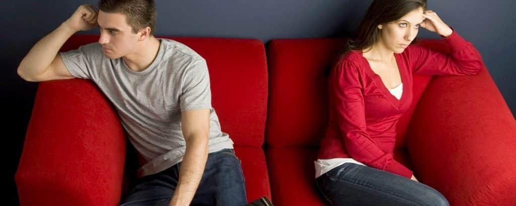 A couple having Just a little disagreement e1476697748473 1024x409 - حقائق صادمة من احدى شركات بيع الدمى الجنسية