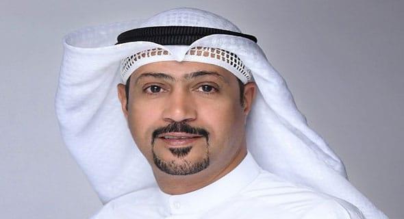 IMG 20191113 WA0010 - جامعة الكويت تعلن بدء تقديم طلبات الإلتحاق للفصل الدراسي الثاني 2020/2019