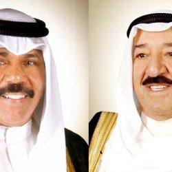 مؤتمر كويت جديدة بلا كويتيين..بقلم بدور المطيري