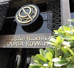 «السكنية» تستدعي الدفعة السابعة من «إن 11» بمشروع «جنوب صباح الأحمد»