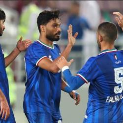 شاهد ترتيب #رياض_محرز  في #الكرة_الذهبية لأفضل لاعب في العالم
