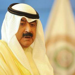 اليوم  الإمارات تتزين إحتفالًا بيومها الوطني ال 48
