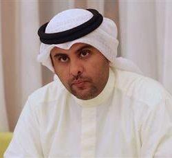 الملك سلمان يطالب أجهزة الأمن بالتعاون مع أميركا في حادث المتدرب السعودي