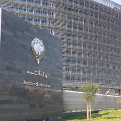 «الكهرباء» تعلن استعدادها لإيصال التيار لـ844 قسيمة في غرب عبدالله المبارك