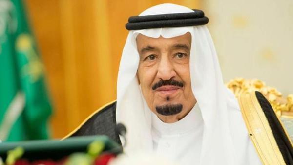 babf60e3 b745 46b0 a160 bbcc585e85af - الملك سلمان يطالب أجهزة الأمن بالتعاون مع أميركا في حادث المتدرب السعودي