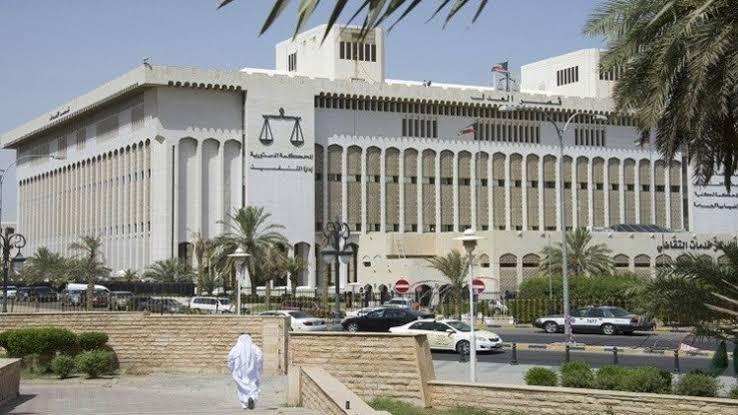 images 3 4 - الجنايات: سجن سوريين وسعوديين لـ3 سنوات بتهمة التزوير