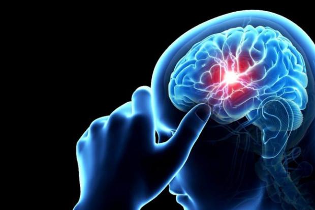 large ابتكار جهاز يساعد في التعافي من السكتة الدماغية c76db - اختراع جديد يخفف السكتة الدماغية !