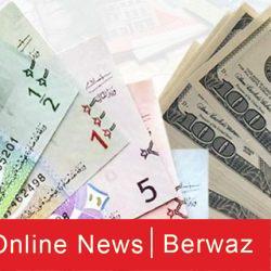 باسل الصباح يعرض لسفير الهند خطوات الكويت في مواجهة كورونا