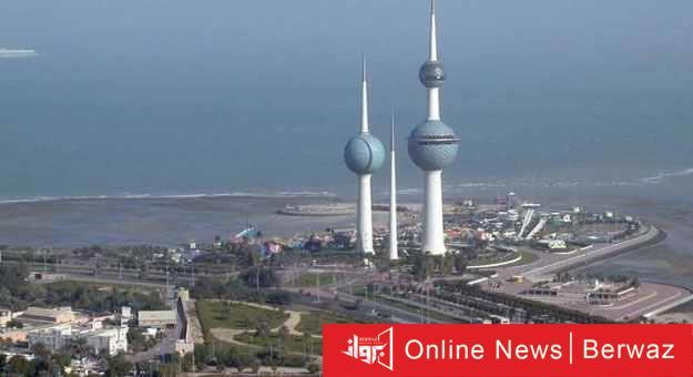 الطقس في الكويت 2 - طقس الكويت اليوم مائل للحرارة نهارا مائل للبرودة ليلا.. والصغرى تهبط إلى 18 درجة