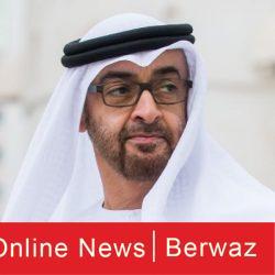 وزارة الإعلام : تسجيل وتوثيق جميع الوسائل الإعلامية الالكترونية المرخصة على صفحة دولة الكويت