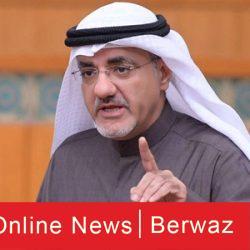 في ديسمبر| تحرير 37 مخالفة وإزالة 35 إعلانا على يد بلدية مبارك الكبير