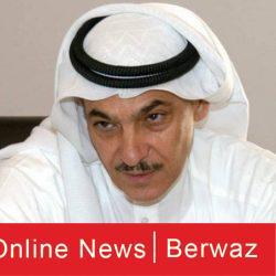 """الشيخ محمد بن زايد عمل """" نادلا"""" في مطعم لأشهر متخفيا"""