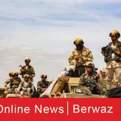 وفيات الكويت اليوم الأحد 12 يناير 2020