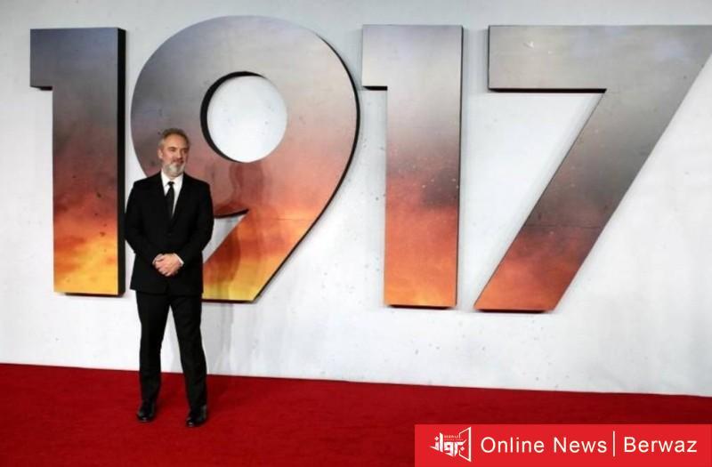 2 2 - «1917» يتصدر إيرادات السينما في أمريكا الشمالية