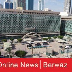 الشاهين يطالب بإضافة تثمين القطع السكنية في السالمية وجليب الشيوخ للمخطط الهيكلي الرابع