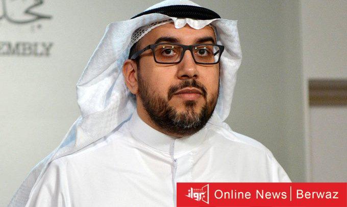 454 - الشاهين يطالب بصرف بدلات تلوث للعاملين في وزارة الكهرباء والماء