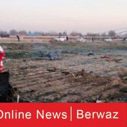 وفيات الكويت اليوم السبت 11 يناير 2020