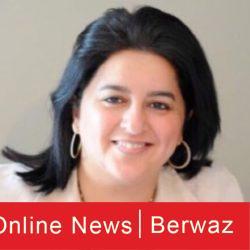 وفيات الكويت اليوم الإثنين 13 يناير 2020