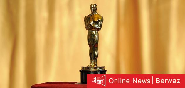 IMG ٢٠٢٠٠١١٣ ٢٢٢٨٣٠ - إليكم قائمة الترشيحات كاملة لجوائز الأوسكار 2020