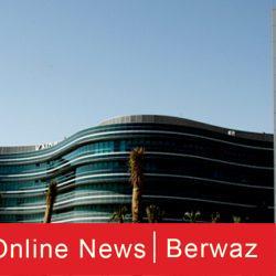 الكويت تمنح الكاميرون قرض بقيمة 5 ملايين دينار