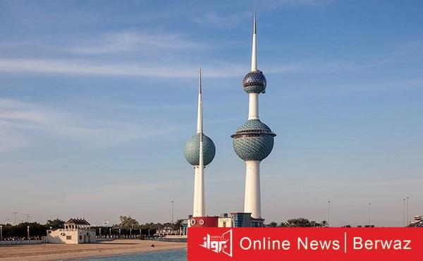 الطقس في الكويت - طقس الكويت اليوم دافئ نهارا مائل للبرودة ليلا.. والصغرى تهبط إلى 10 درجات