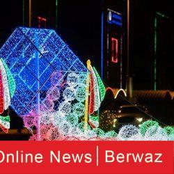 IMG ٢٠٢٠٠٢٢٣ ١٠٠٩٢٢ 250x250 - الكويت تتزين بالزينة والأعلام إحتفالًا بالأعياد