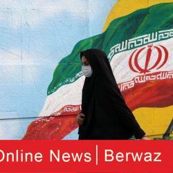 رسميًا حظر النشاط الرياضي في الكويت حتى سبتمبر