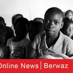 افريقيا 250x250 - انقذوا أفريقيا قبل فوات الأوان..الجمعيات الخيرية عليها التوقف عن مشاريعها والتركيز على كورونا
