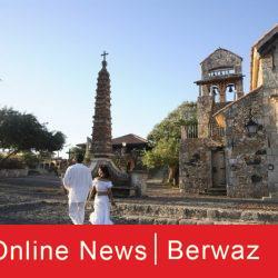 منظمة السياحة العالمية UNWTO تشيد بحزمة السياحة الإسبانية بقيمة 4.2 مليار يورو