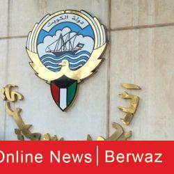 الهيئة العامة للرياضة تعلن إشهار نادي الرياضات الجوية رسميا