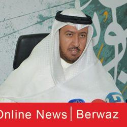 وفيات الكويت اليوم الإثنين 29 يونيو 2020