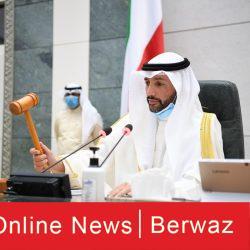 باسل الصباح يعلن إنتداب رؤساء الأقسام في المستشفيات والمراكز الطبية