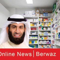 مجلس الوزراء يعلن خطة الرحلات التجارية الجديدة لمطار الكويت