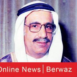 نايف حمدان يعود من جديد وتويتر يشتعل بقصة أبو غوث
