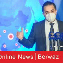 جاسم المضف يستفسر من وزير الإعلام عن المستشارين غير الكويتيين بـ«المجلس الوطني للثقافة»