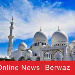 الصالح يقترح إطلاق منصة إلكترونية تجمع كافة نوافذ الهيئات والوزارات