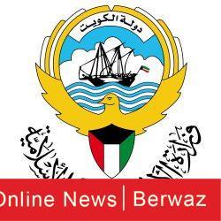 تعيين السالم مديرا لـ«الصحة والسلامة» ومحمد لـ«العلاقات العامة والإدارية» بـ«الناقلات»