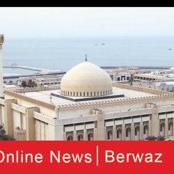 الصحة المصرية تدعو إلى تأجيل الحمل بسبب كورونا