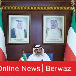 تسجيلات الدويلة مع القذافي.. الديوان الأميري يرد ومدير مكتب الملك سلمان يوضح