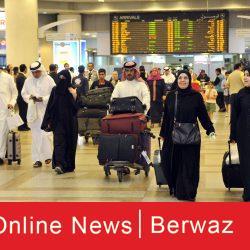 الإذاعة المصرية تبث أذان المغرب قبل موعده بـ5 دقائق