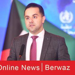 سمو نائب الأمير للنائب العام: استمرار الدعم لتعزيز دور النيابة العامة في تطبيق القانون على الجميع